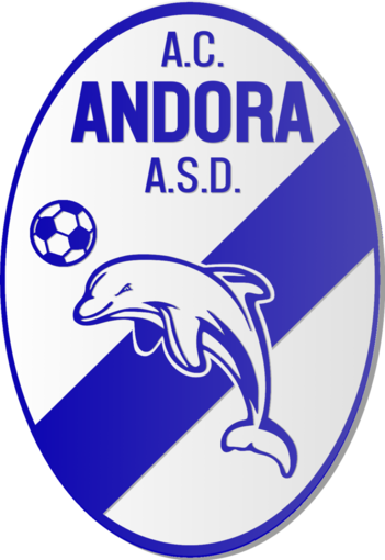 Calcio. Anche l'Area Calcio Andora esprime le proprie condoglianze alla famiglia Di Latte