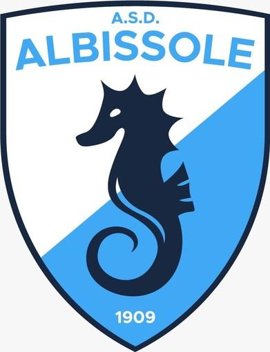 Calcio. Nasce l'Albissole, il presidente sarà Lorenzo Barlassina