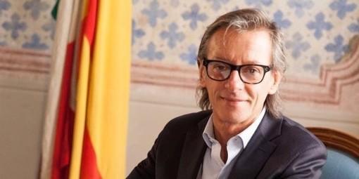 """No alla Milano-Sanremo, Albenga aveva provato a """"restituirla"""" al savonese. Tomatis: """"Non tutti i comuni non la volevano, un fallimento enorme della nostra realtà"""""""