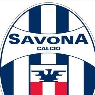 Calcio. Domani l'Asd Savona giocherà con il lutto al braccio a sostegno della famiglia Aonzo