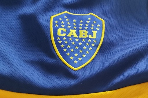 Il Boca Juniors compie 116 anni: un mito indissolubilmente legato alle sue origini genovesi