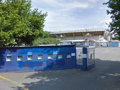"""Calcio, Pro Savona. Il vicepresidente Marinelli chiama il confronto con il curatore Marchese: """"Lo chiediamo da tempo, pronti a un'offerta concreta per logo e marchio del Savona FBC"""""""