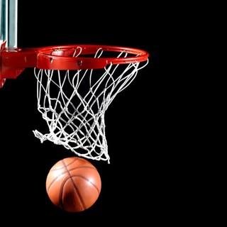 Pazzia per acquistare i biglietti dei Brooklyn Nets
