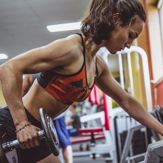 Alimentazione Proteica per sportivi: attenti a non eccedere