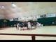 Basket, Under 18 di Eccellenza: Vado vince anche la prima al Pallone contro Novipiù Casale