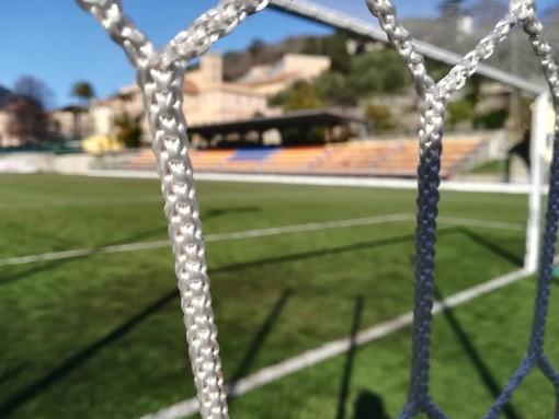 Calcio: Albenga, Ospedaletti Finale e Pietra Ligure, ci sono le date per i recuperi e la semifinale di Coppa