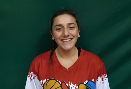 Basket Femminile. L'Amatori Pallacanestro Savona conosce solo la vittoria, quasi doppiata Castelnuovo Scrivia