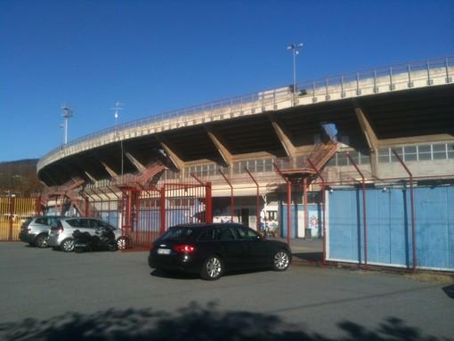 Calcio, Savona: E' stata convocata la Terza Commissione, il 9 luglio sarà esaminata la situazione dello stadio Bacigalupo