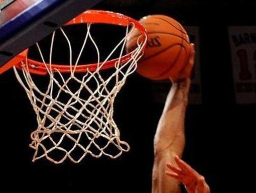 Basket, Under 16: un Vado sperimentale passa a Tortona