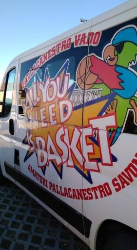 Basket, U18 di Eccellenza: buona prova contro Casale ma non basta!