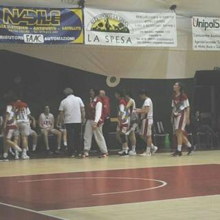 Basket, Serie B femminile: l'Amatori Savona torna in campo, vincendo largamente all'esordio