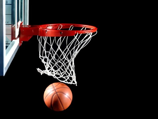Basket Ceriale, Under 18 Gold: impresa quasi sfiorata contro il Lam basket Rapallo