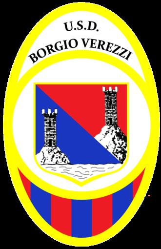 Calciomercato, Borgio Verezzi: mister Rattalino ritrova Bertozzi