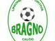 Calciomercato, il Bragno è pronto a rinforzare l'attacco, Simone Giusio si sta allenando con i biancoverdi