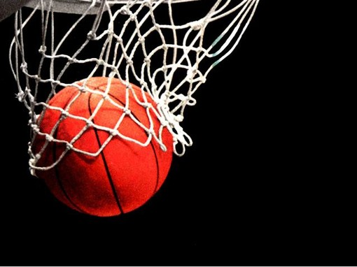 Basket, Under 16: riscatto immediato per la Pallacanestro Vado dopo la sconfitta con Moncalieri
