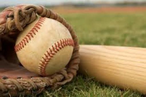 Baseball: domattina conferenza stampa sul campo di Albissola