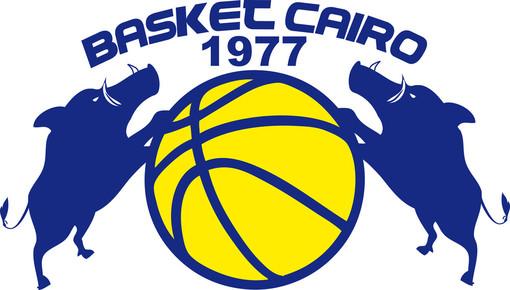 Basket, Csi: solida affermazione casalinga per il Basket Cairo
