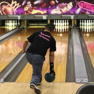 Bowling: è il giorno della ripartenza a Diano Marina