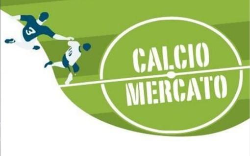 Diretta Mercato: le ultime sul Savona e le novità di giornata