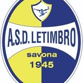 Calcio, Letimbro. Febbre e tampone per un giocatore gialloblu, annullato l'allenamento di ieri sera