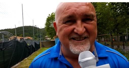 """Calcio, Vadese. Saltarelli commenta la sconfitta in finale con l'Olimpia Carcarese: """"Loro più cattivi e determinati, noi ancora inesperti"""" (VIDEO)"""