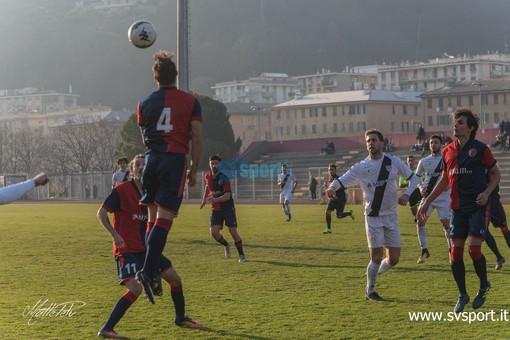 Calcio, Coppa Italia di Eccellenza: il Sestri Levante esordirà in casa del Chisola. Il percorso dei corsari potrebbe liberare ulteriori posti per le promozioni
