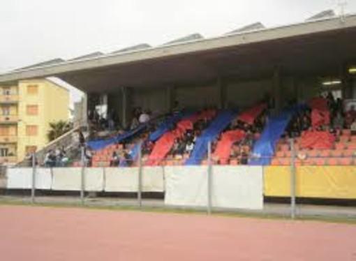 Calciomercato, Vado FC. Annunciati i primi colpi: Costantini, Gagliardi, Gargiulo, Piu e Scannapieco