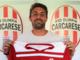 Calciomercato. Gli ormeggi difensivi dell'Olimpia Carcarese si rinforzano con Davide Manfredi