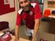 Calciomercato, Arenzano: ritorno al futuro per Alessandro Bianchi