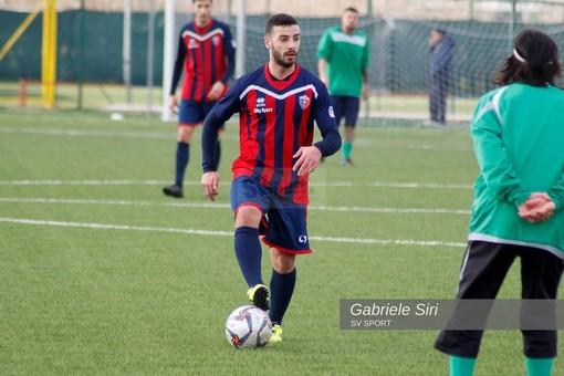 Calcio, Vado. Superato tre a uno il Pietra Ligure nell'amichevole di fine settimana