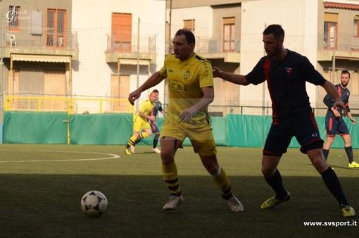 """Calcio, Alassio FC. Arriva il gruppo Ultras Alassiowood. Simone Lupo: """"Importante avere questo tipo di sostegno, con il Finale i punti varranno doppio"""""""