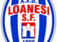 Calcio, Loanesi: il cordoglio del club rossoblu per la scomparsa di Giorgio Donaggio