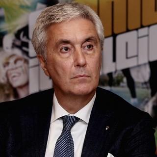 Cosimo Sibilia (foto lnd.it)