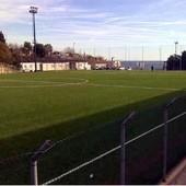 Calcio, Coppa Liguria di 2° Categoria: alle 20:30 scatta l'anticipo Spotornese - Borgio Verezzi