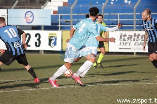 Calcio, Serie D. I recuperi sorridono a Sanremese, Varese e Castellanzese (LA NUOVA CLASSIFICA)