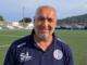 """Calcio. Sarà il Ligorna a tenere a battesimo il nuovo Vado in Coppa Italia. Monteforte: """"Segnali importanti, mostreremo una buona identità di squadra"""""""