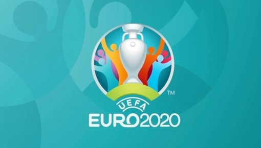 Calcio. L'Uefa punta tutto sulla conclusione di coppe e campionati, Euro2020 rinviato al 2021