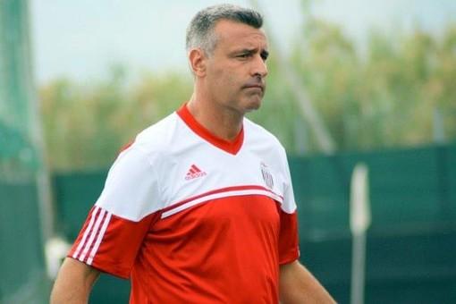 Calcio, UFFICIALE: Maurizio Podestà riparte dall'Arenzano