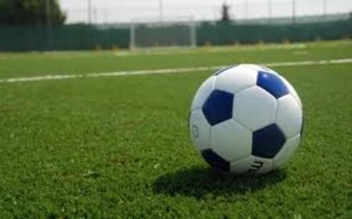 Calcio, Seconda Categoria A: i risultati e la classifica dopo la prima giornata