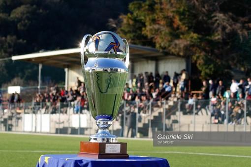 """Calcio, Coppa Italia di Eccellenza: Varese all' """"Ossola"""" e Canelli al """"Borel"""", varato il calendario del Finale"""