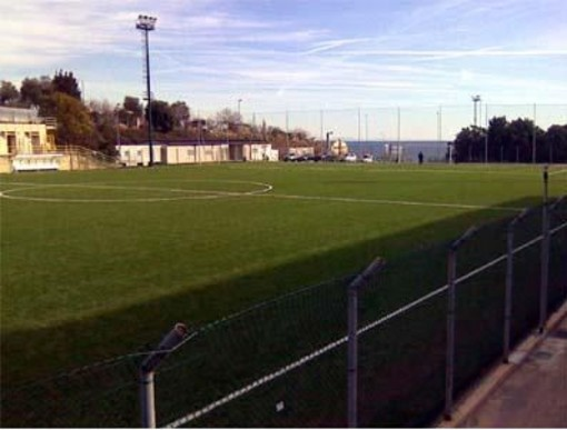 """Calcio, Trofeo Città di Savona: Legino, Vado, Cairese e Savona in campo al """"Ruffinengo"""""""