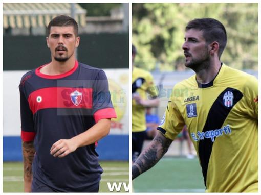 Giudice Sportivo, Serie D: tre giornate a Scannapieco, due a Ghinassi. Mano dura sul Casale