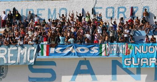Calcio, Serie D: domani il raduno della Sanremese, ecco i 27 giocatori convocati