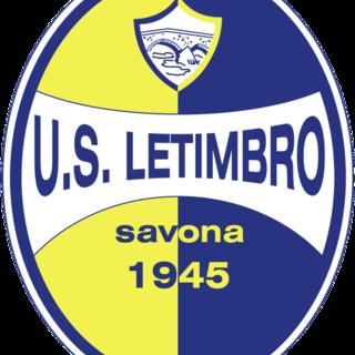 """Calcio, Letimbro. La commovente lettera del presidente Ezio Alpino: """"Come si perde la normalità"""""""