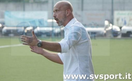 Calcio, Prima Categoria. Continua il matrimonio tra mister Oliva e la Letimbro