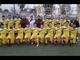 Calcio, Veloce: la Juniores granata si aggiudica la Coppa disciplina