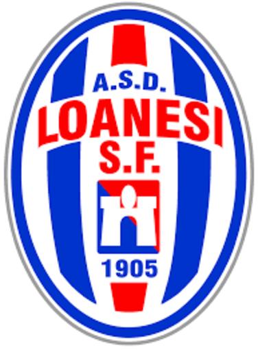 Calcio, Loanesi: confermato il forfait contro la Dianese & Golfo, i rossoblu non sono partiti per la trasferta odierna