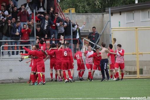 Calcio, Prima Categoria: mercoledì di Coppa nel girone B, ben tre incontri in programma