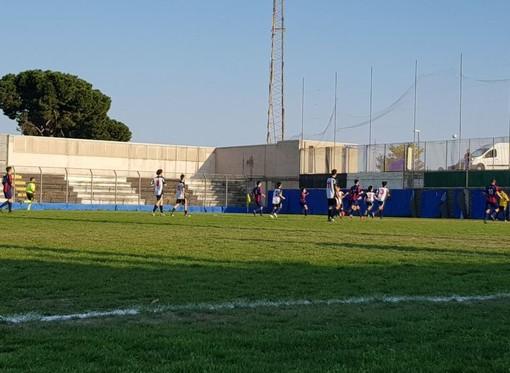 Calcio, Albenga. Inizia la caccia al nuovo allenatore, partita aperta per il prossimo tecnico bianconero