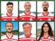 Calcio, Olimpia Carcarese: sarà la coppia Chiarlone - Genta a guidare i biancorossi